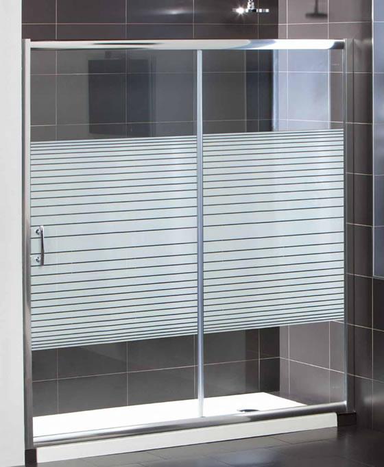 Moliglass for Puertas para duchas